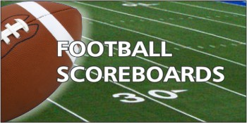 FOOTBALL SCOREBOARDS3